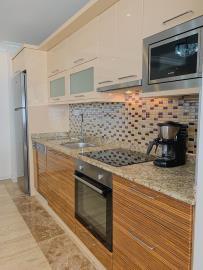 Vesta-park-cikcilli-alanya-for-sale-2-bedroom-apartment--12-