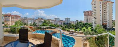 Vesta-park-cikcilli-alanya-for-sale-2-bedroom-apartment--13-