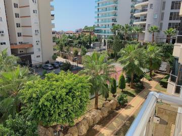 Vesta-park-cikcilli-alanya-for-sale-2-bedroom-apartment--11-