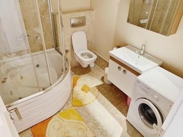 Vesta-park-cikcilli-alanya-for-sale-2-bedroom-apartment--16-