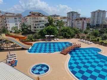 Vesta-park-cikcilli-alanya-for-sale-2-bedroom-apartment--15-