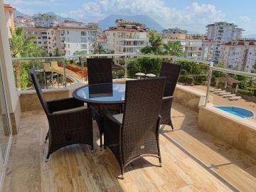 Vesta-park-cikcilli-alanya-for-sale-2-bedroom-apartment--17-