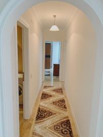 Vesta-park-cikcilli-alanya-for-sale-2-bedroom-apartment--18-
