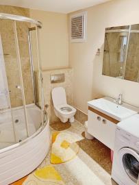 Vesta-park-cikcilli-alanya-for-sale-2-bedroom-apartment--19-