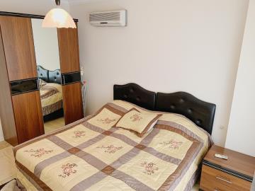 Vesta-park-cikcilli-alanya-for-sale-2-bedroom-apartment--20-