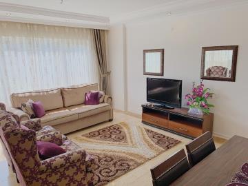 Vesta-park-cikcilli-alanya-for-sale-2-bedroom-apartment--21-
