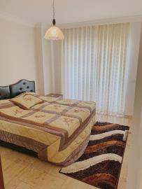 Vesta-park-cikcilli-alanya-for-sale-2-bedroom-apartment--22-