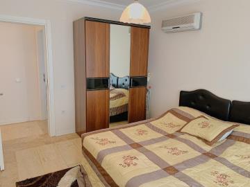 Vesta-park-cikcilli-alanya-for-sale-2-bedroom-apartment--23-