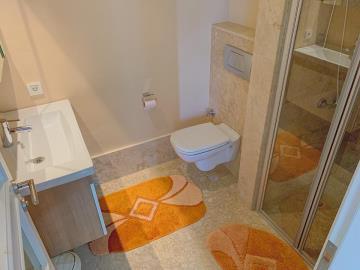 Vesta-park-cikcilli-alanya-for-sale-2-bedroom-apartment--24-