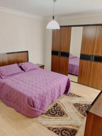 Vesta-park-cikcilli-alanya-for-sale-2-bedroom-apartment--25-