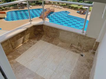 Vesta-park-cikcilli-alanya-for-sale-2-bedroom-apartment--27-