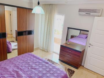 Vesta-park-cikcilli-alanya-for-sale-2-bedroom-apartment--28-