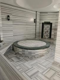 Vesta-park-cikcilli-alanya-for-sale-2-bedroom-apartment--30-