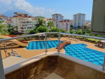Vesta-park-cikcilli-alanya-for-sale-2-bedroom-apartment--29-
