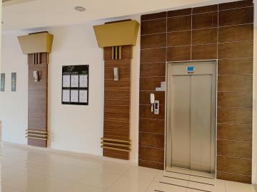 Vesta-park-cikcilli-alanya-for-sale-2-bedroom-apartment--31-