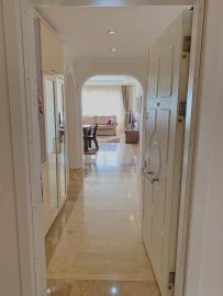 Vesta-park-cikcilli-alanya-for-sale-2-bedroom-apartment--1-