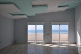 Image No.19-Penthouse de 3 chambres à vendre à Mahmutlar