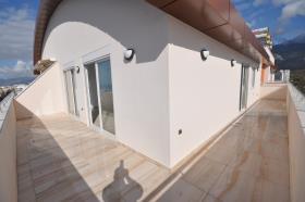 Image No.27-Penthouse de 3 chambres à vendre à Mahmutlar