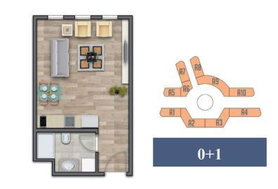 0-1-floor-plan