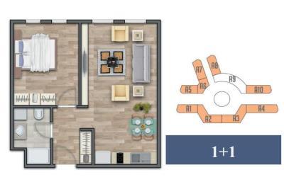 1-1-floor-plan