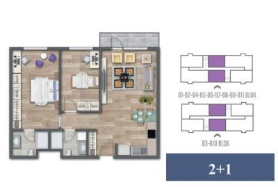 2-1-floor-plan
