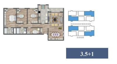 3-1-floor-plan