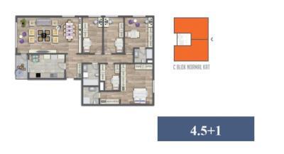 4-1-floor-plan
