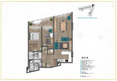 Floorplan-2-1-A