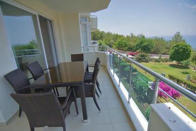 Balcony--1-