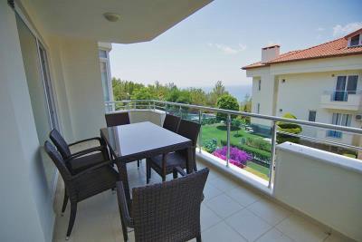 Balcony--2-