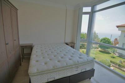 bedrooms--1-