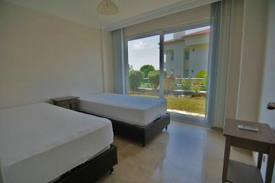 bedrooms--4-