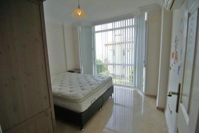 bedrooms--5-