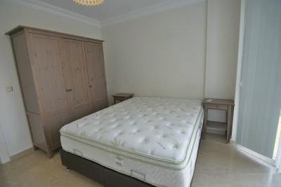 bedrooms--6-