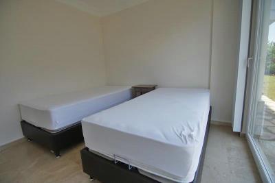 bedrooms--8-
