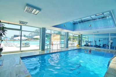 indoor-pool--1-