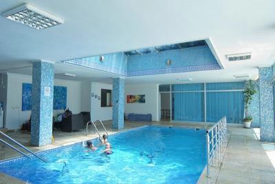indoor-pool--2-