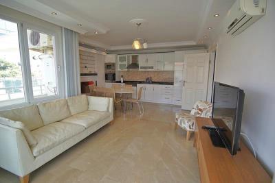 Livingroom--1-