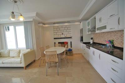 Livingroom--3-