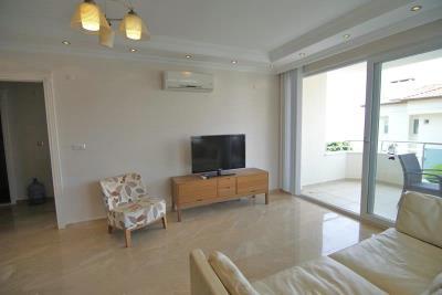 Livingroom--6-