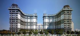 Image No.3-Appartement de 2 chambres à vendre à Mahmutlar