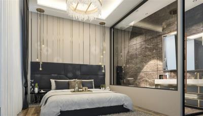 1st-Bedroom--1-