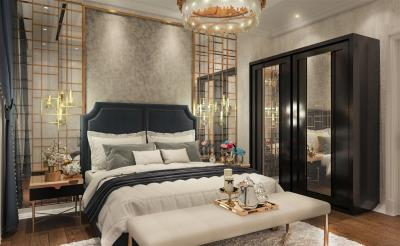 2nd-Bedroom--2-