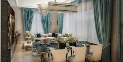 Livingroom--2-