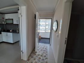 Image No.20-1 Bed Apartment for sale