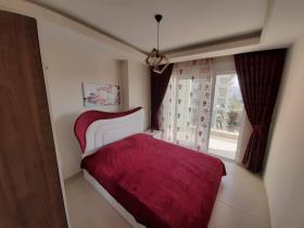 Image No.21-1 Bed Apartment for sale