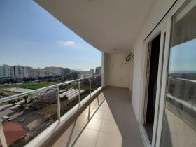 Image No.24-1 Bed Apartment for sale