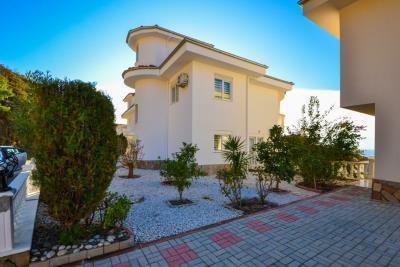 16-villa---m--9-