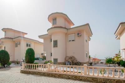 16-villa---m--26-