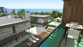 Image No.15-Villa de 4 chambres à vendre à Kargicak